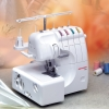 Gritzner Overlock Modell 788 mit Differentialtransport