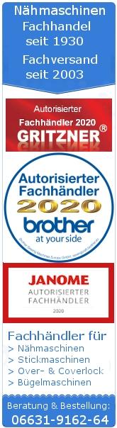 Ihr Partner 2020
